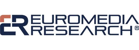 euromediaresearch