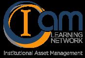 iam Learning Network